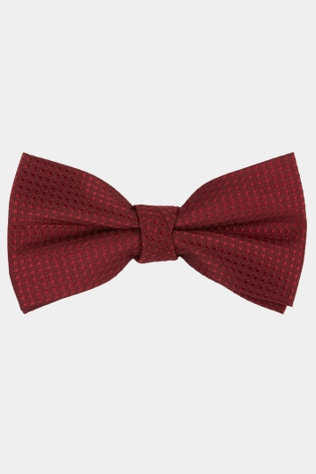 3647f4249006 Bow Ties | Pre-tied and Self-tie Bows | Moss Bros.