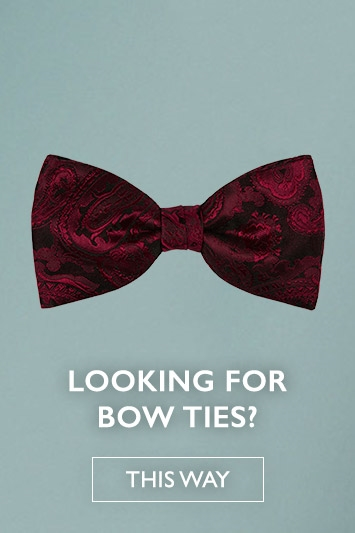 Mens ties at moss bros includes silk ties and skinny ties moss london pink textured tie quick view ccuart Choice Image