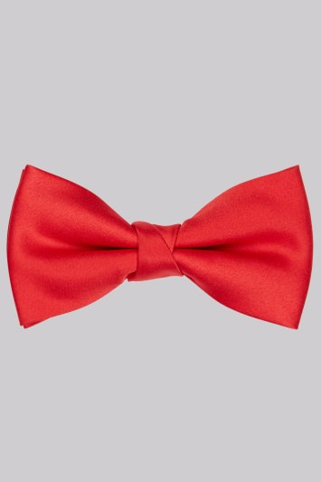 Bow Ties Throughout the years, bow ties have become increasingly popular, with men and women using this trendy neckwear as a tool for self-expression. With each person comes a different style and we happen to have an incredible selection to fit your every mood and occasion.