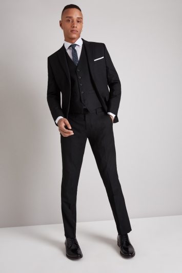 2 Piece Suits for Men | Moss Bros.