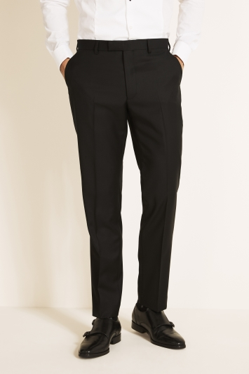f748e6d63a82b8 Ted Baker Tailored Fit Dress Trousers