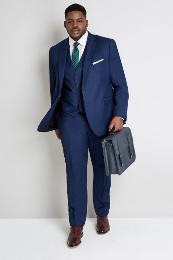 Big And Tall - Buy mens suits at M&S. Discover our wide range of fits and styles for mens suits. Buy suits online at M&S.