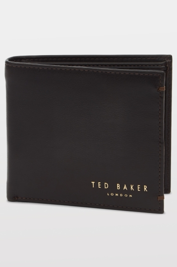 bb6a13d5ff31 Men's Wallets | Designer Leather Wallets at Moss Bros.
