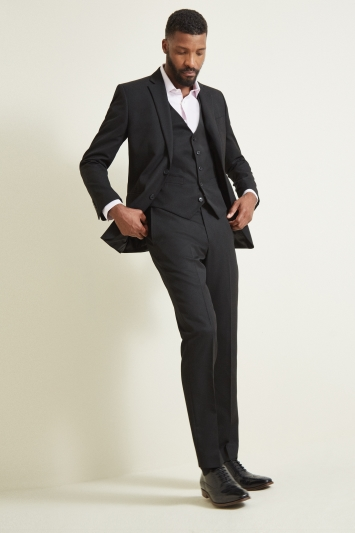 7d84db9314 Men's Big and Tall Suits | Moss Bros