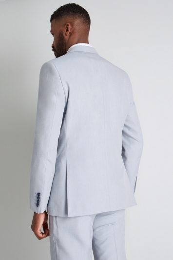 Moss 1851 Tailored Fit Ice Jacket