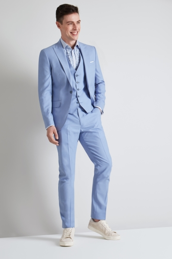Sale Suits for Men | Discount Suits | Moss Bros.