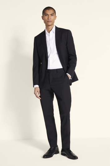 0b561afaee2 Men s Suits and Tuxedos - Shop The Latest Trends Online