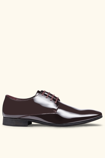 7b734e3e534 Quality Men's Shoes and Boots | Moss Bros