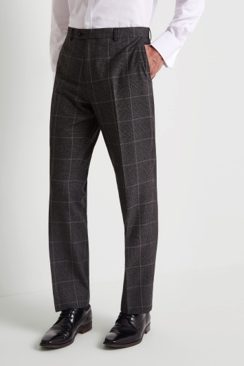 Clearance Trousers For Men Moss Bros