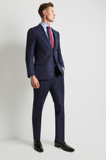 6823334f93 Ermenegildo Zegna Cloth Suits | Moss Bros