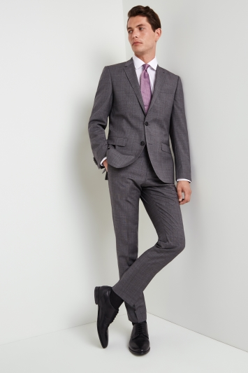f4ee256d1 HUGO BOSS Suits | HUGO by HUGO BOSS at Moss Bros.