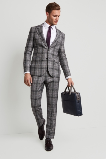 Sale Suits For Men Discount Suits Moss Bros
