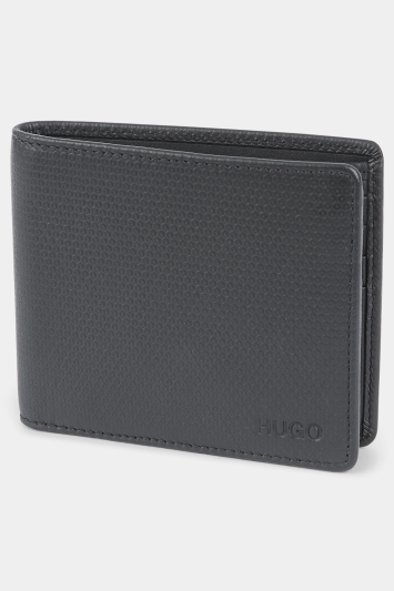 HUGO by Hugo Boss Billford card holder and gift set