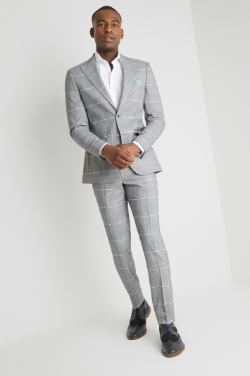 893d5d04a91d92 Wedding Suits | Groom, Best Man or Guest | Moss Bros