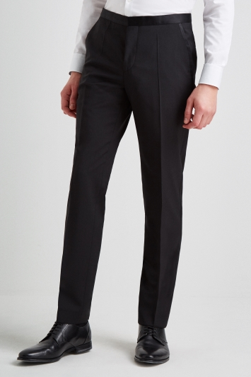 Hugo Boss Hugo Simmons Dinner Trousers