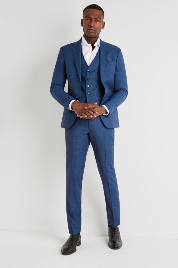 48cada0401ac1a Boys' & Men's Prom Suits | Prom Suits | Moss Bros