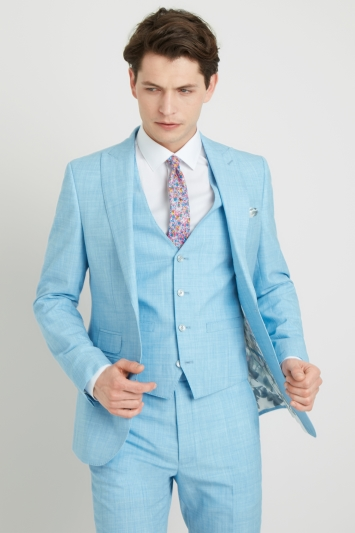 Sale Suits for Men