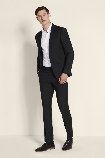 b53defdf160815 Men's Business Suits | Work Suits for Men | Moss Bros