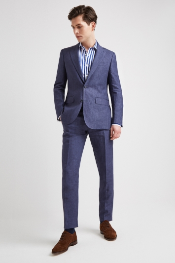 61d8da42 UKs Mens Suits and Formal Menswear Specialist | Moss Bros