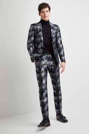 25201eb84 Boys' & Men's Prom Suits | Prom Suits | Moss Bros