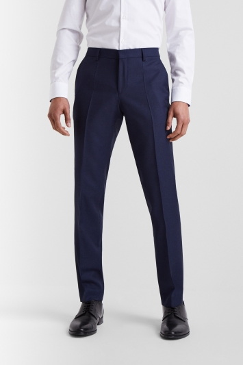 43c17547 HUGO BOSS Suits | HUGO by HUGO BOSS at Moss Bros.