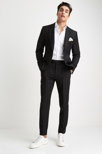 1b32b2616 Men's Suits | Slim, Tailored & Regular Fit Suits | Moss Bros