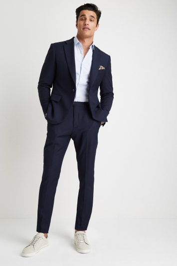 248ef623e2f Men s Suits and Tuxedos - Shop The Latest Trends Online