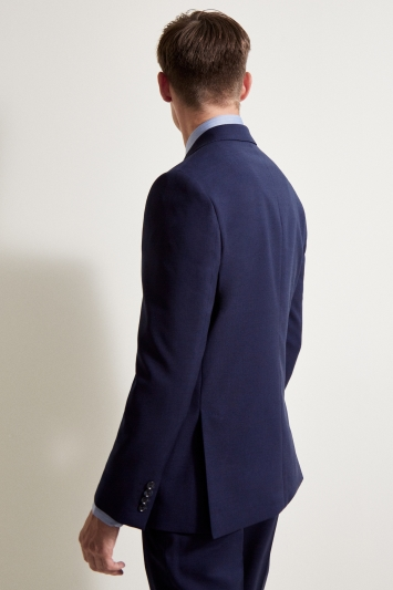 Moss 1851 Performance Tailored Fit Washable Ink Jacket