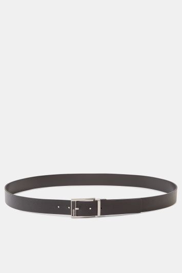 Hugo Boss Black Gilbo 4-in-1 Boxed Belt
