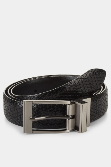 Ted Baker Tatti Black Belt