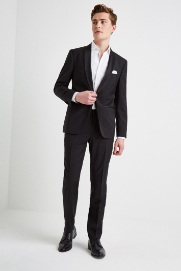 HUGO by Hugo Boss Slim Fit Jeffery Dinner Jacket