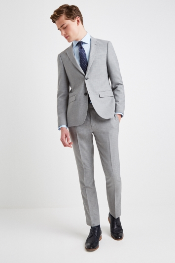 50f5d1a29 Wedding Suits | Groom, Best Man or Guest | Moss Bros