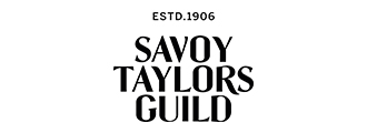 Savoy Taylors Guild