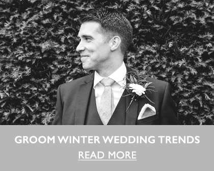 Winter Wedding TIP WLP