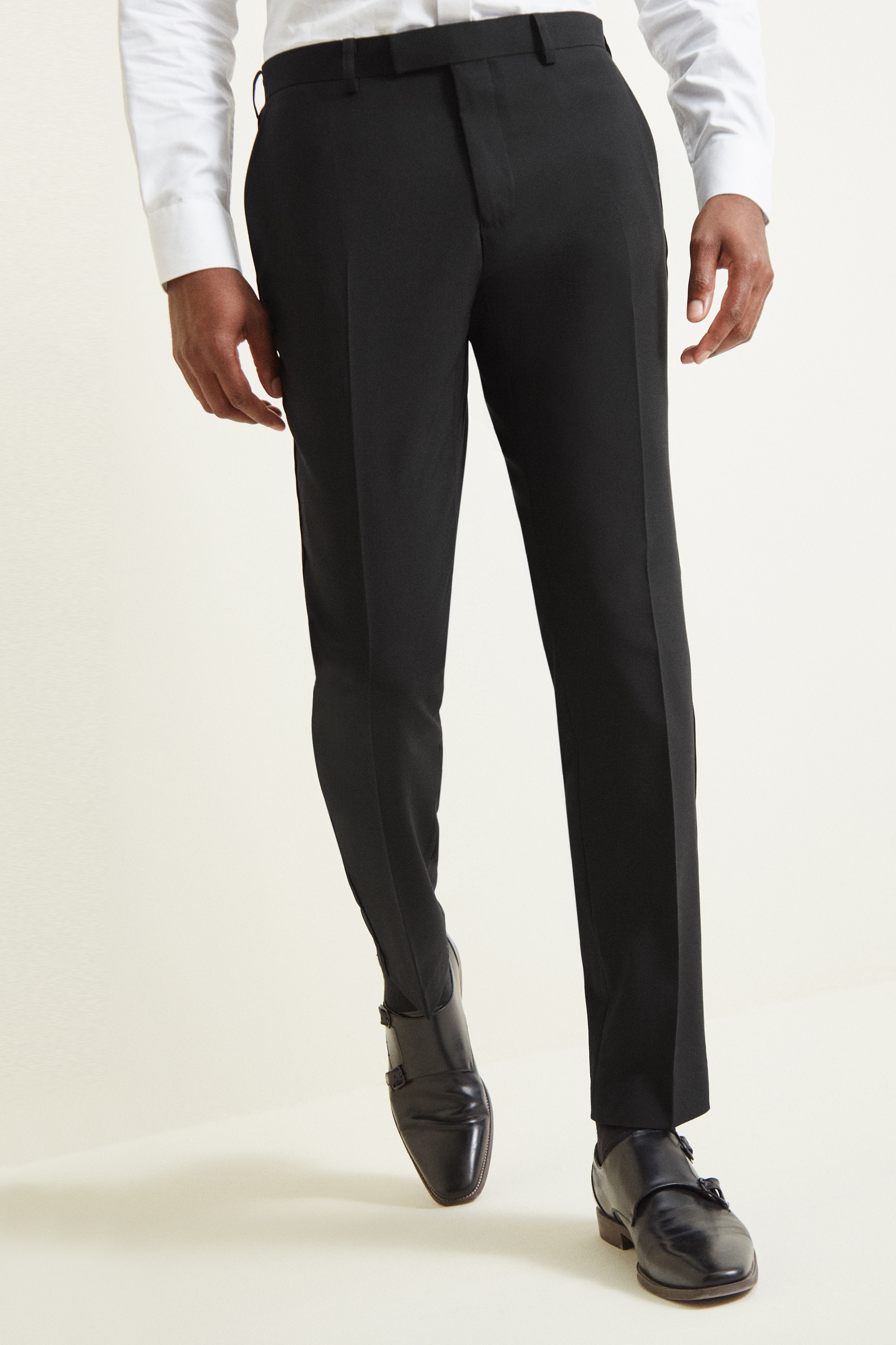 Mens Pants at Macy's come in all styles and sizes. Shop Men's Pants: Dress Pants, Chinos, Khakis, pants and more at Macy's!