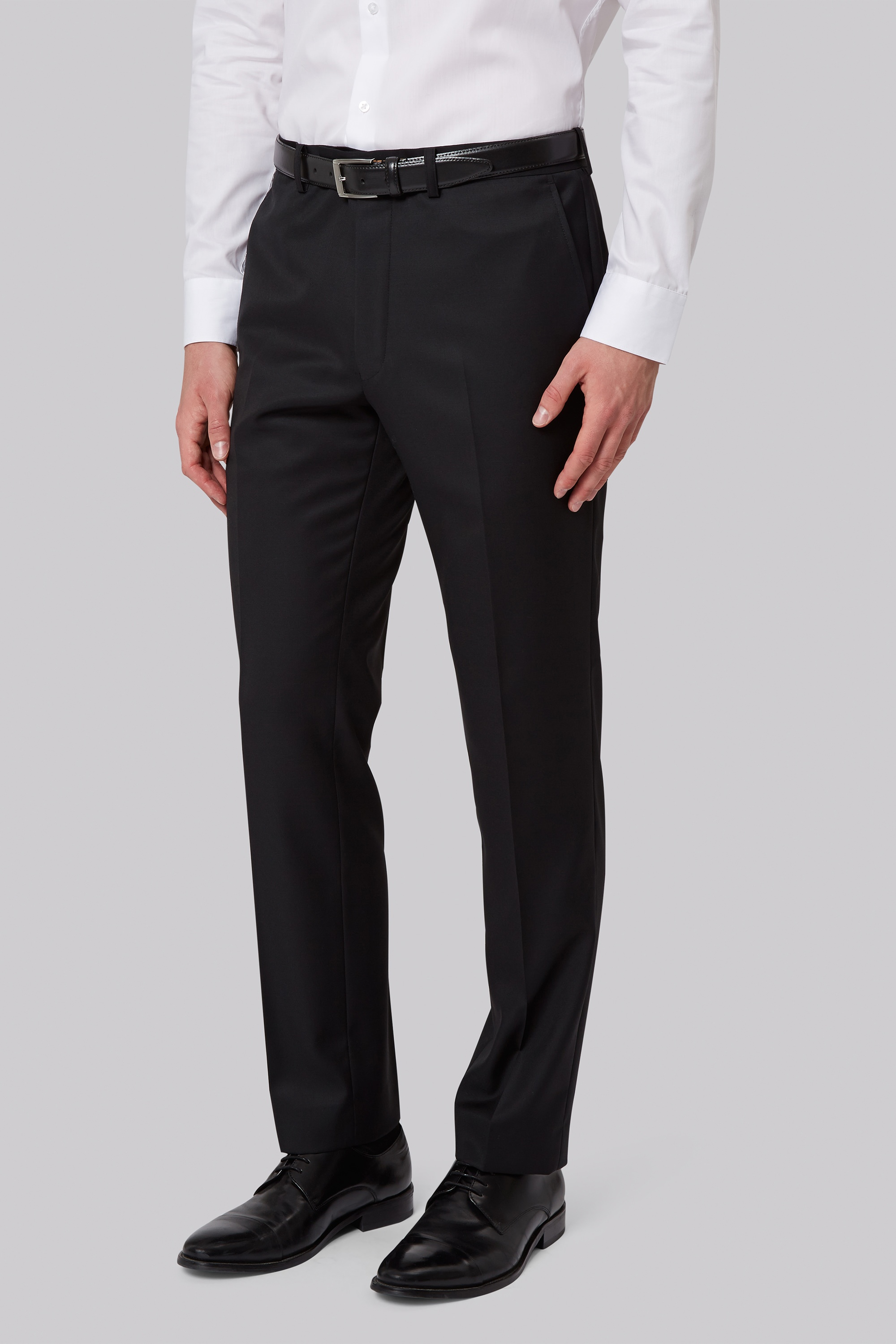 FREE SHIPPING AVAILABLE! Shop ragabjv.gq and save on Slim Fit Dress Pants.