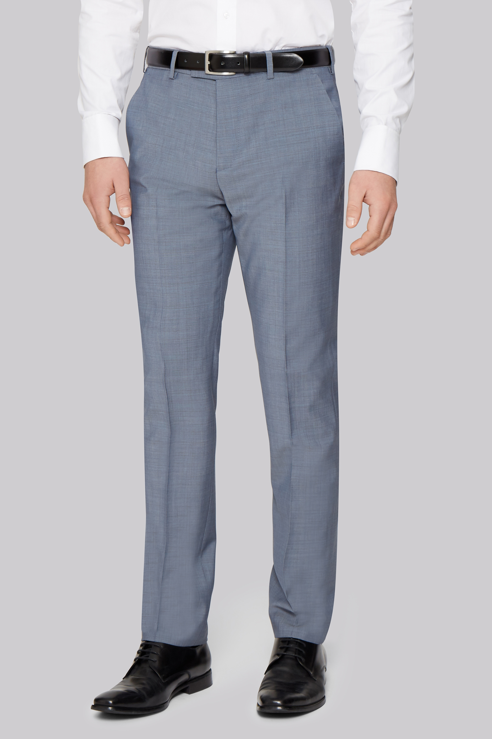 Shop for men's blue trousers at taradsod.tk Next day delivery and free returns available. s of products online. Browse blue trousers for men online!