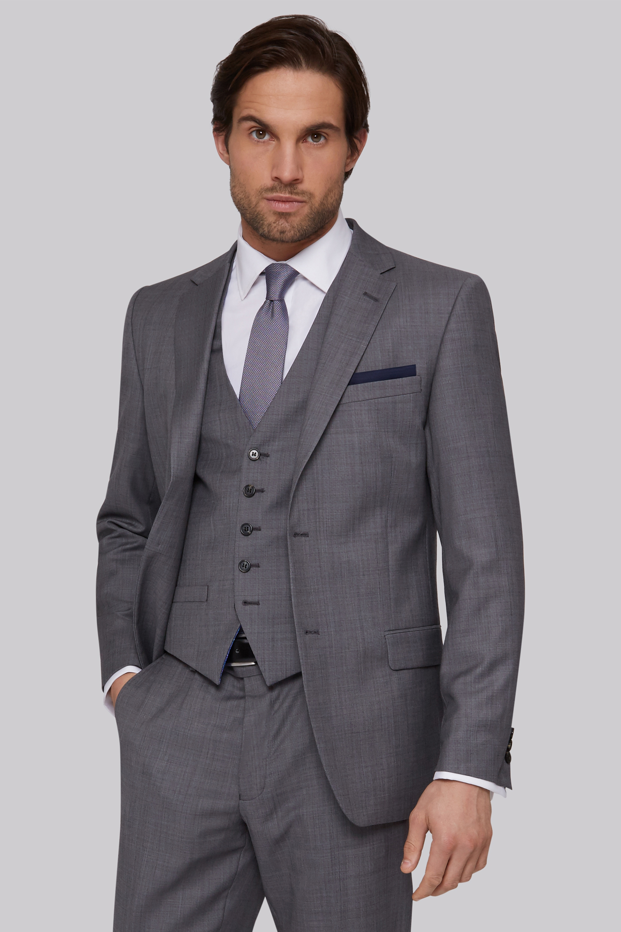 silver suit suit, allshop-eqe0tr01.cf is an online store offering some of the best Mens Suits, Tuxedos, Discount Zoot Suits and lot more.