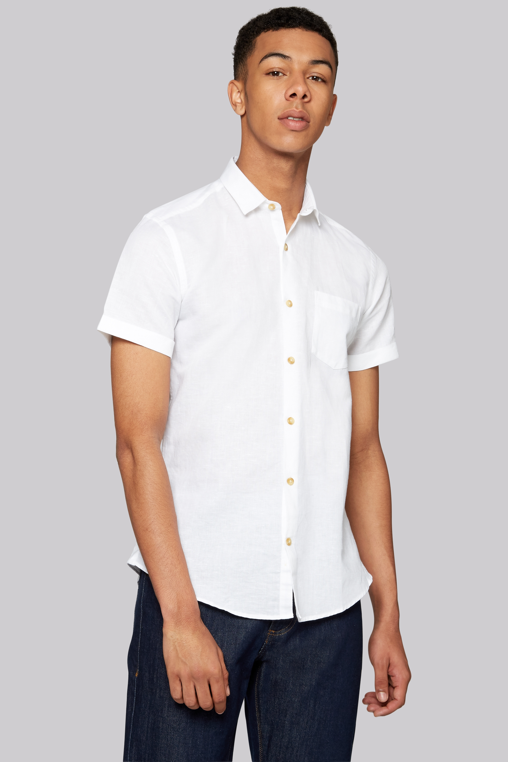 Find great deals on eBay for mens short sleeve casual dress shirts. Shop with confidence.