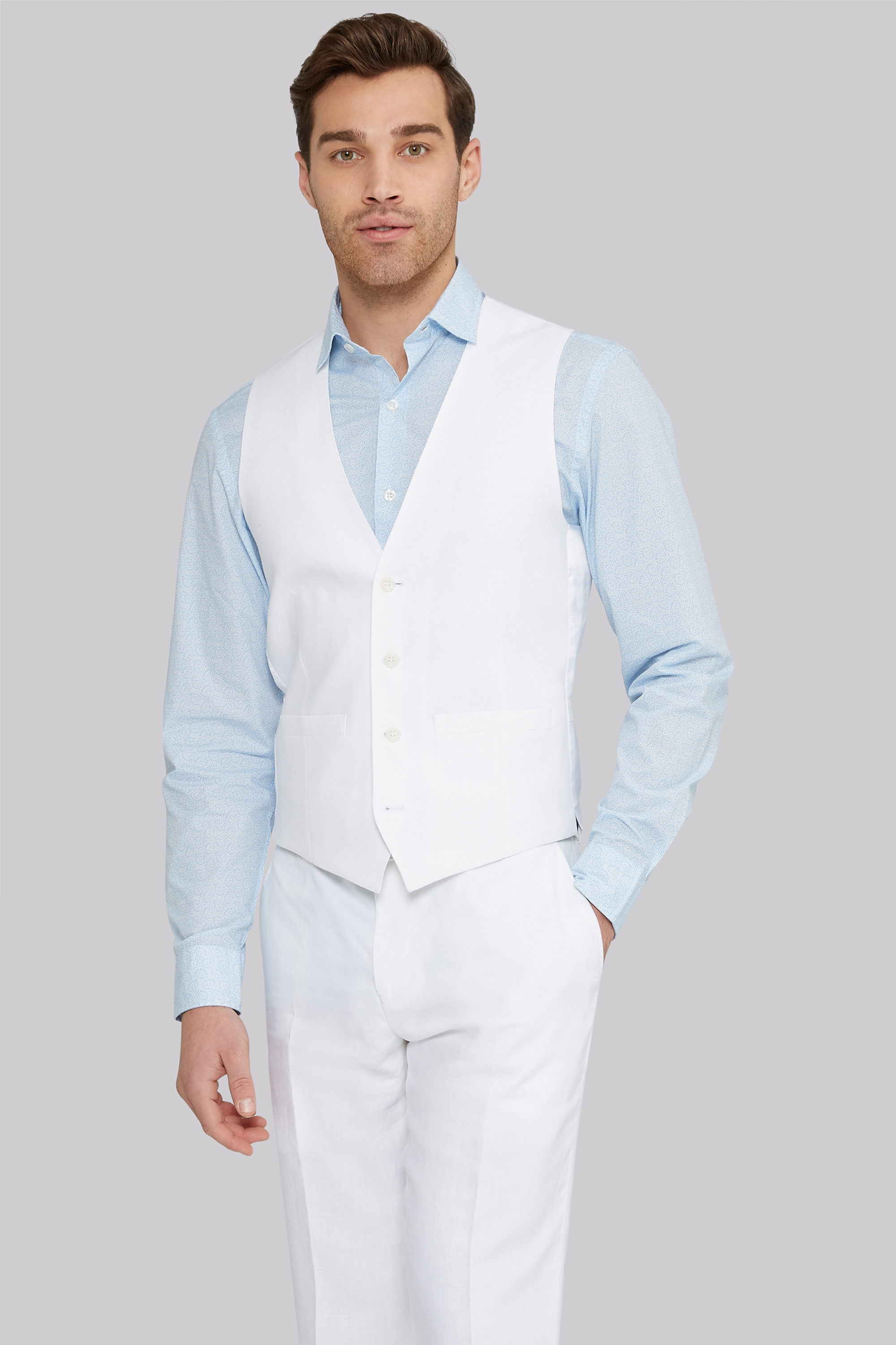 High quality, professional white lab coats for doctors and nurses available in tailored styles for both men and women. Free shipping & returns, easy online ordering. Free Shipping / Free Returns. 0. 0. Our collection of professional white lab coats and jackets provides a premium option for medical staff in every specialty, in every body.