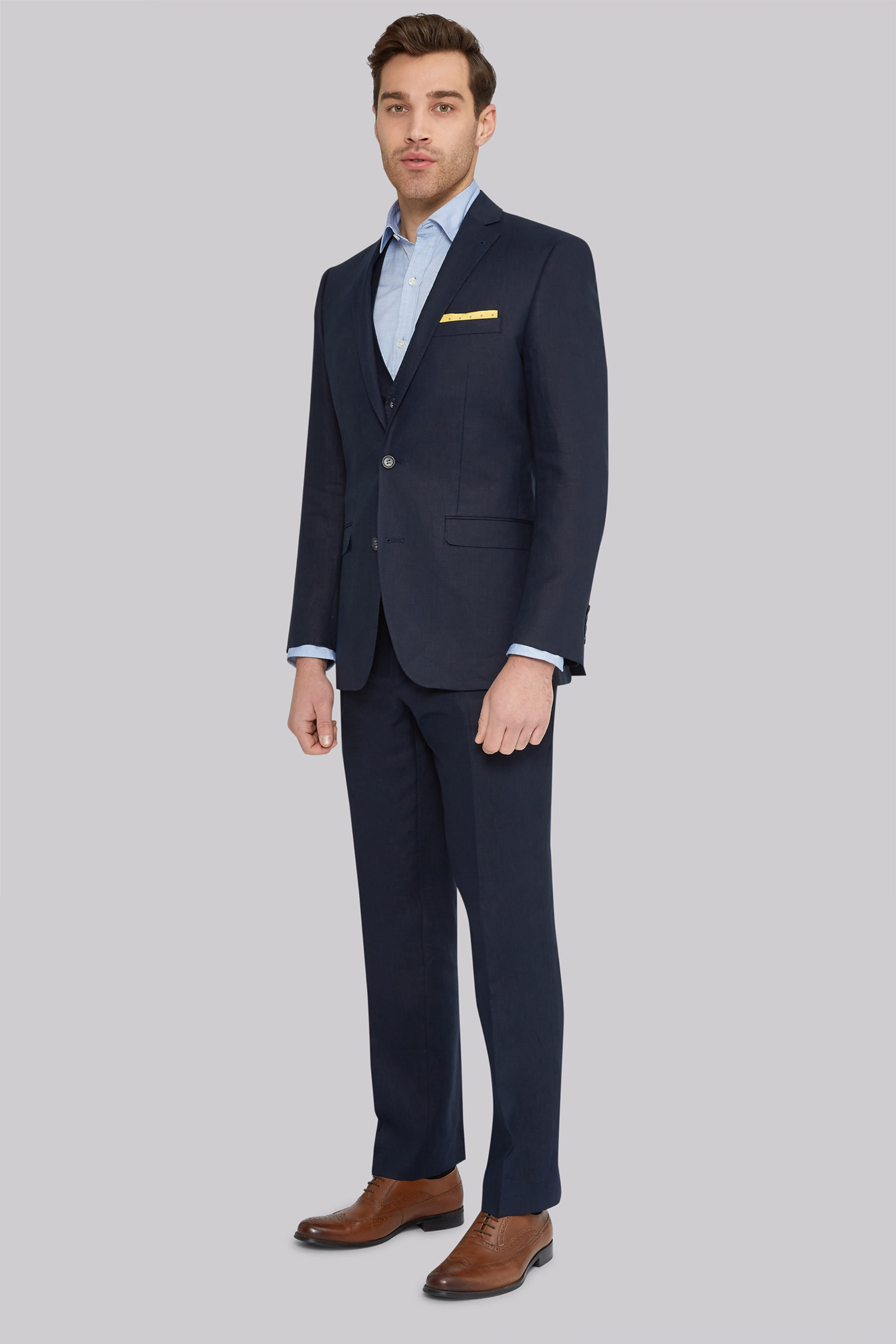 Buy Calvin Klein Blue Postman Extreme Slim Fit Suit and other Midnight Blue Suits at tiospecicin.gq Get FREE Shipping on orders $99+.