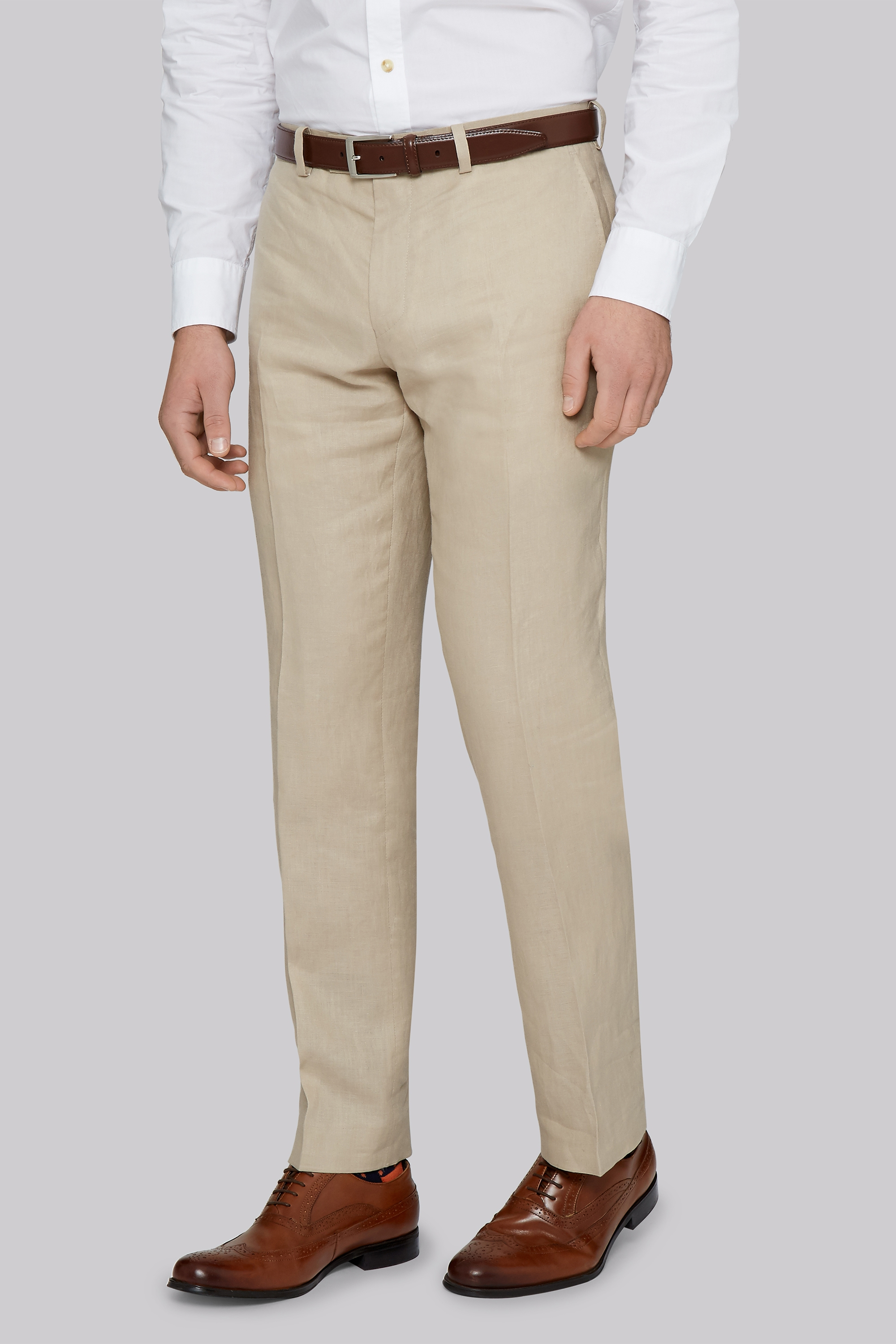 Free shipping and returns on Men's Linen Pants at makeshop-mdrcky9h.ga