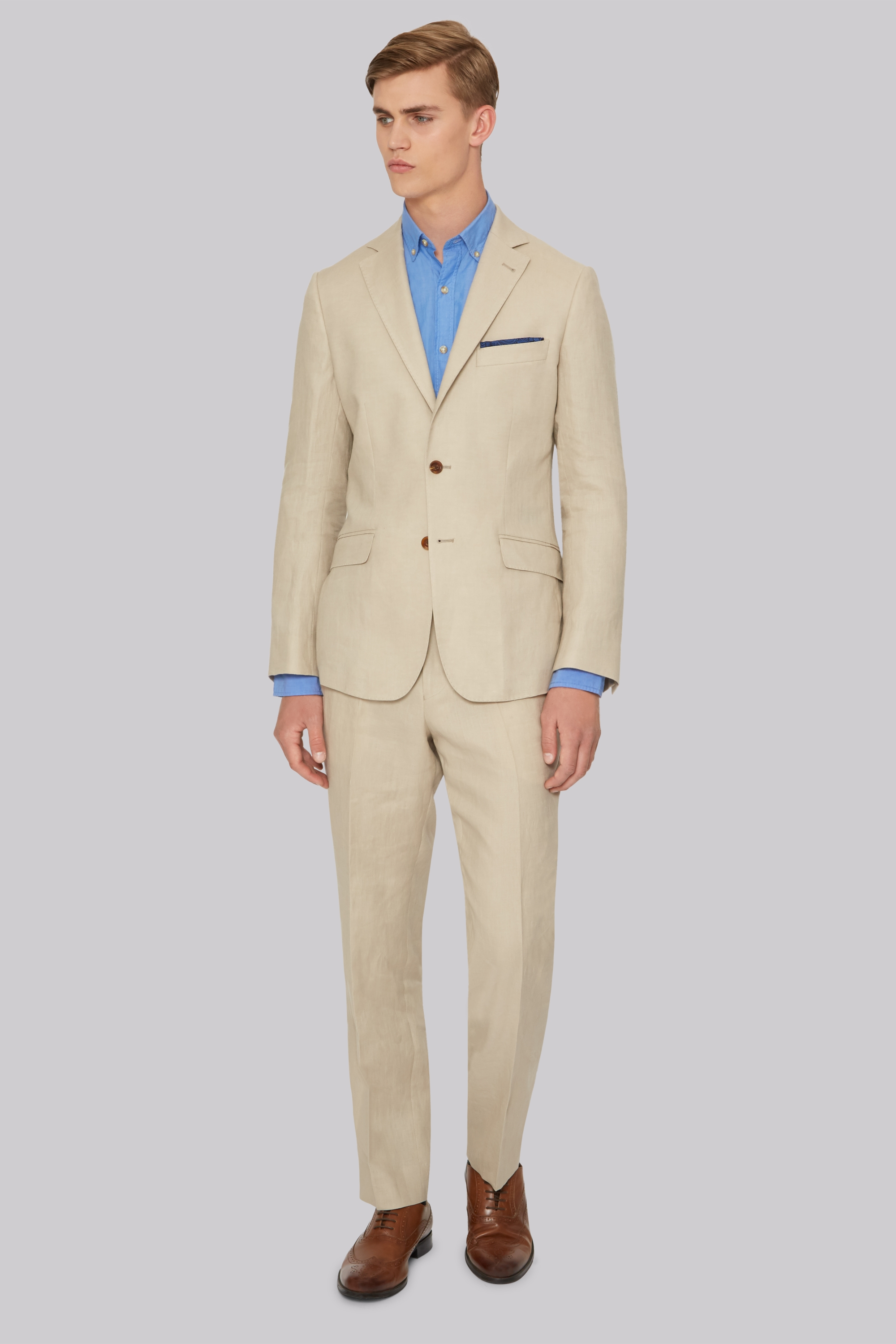 Sale Suits for Men | Discount Suits | Moss Bros
