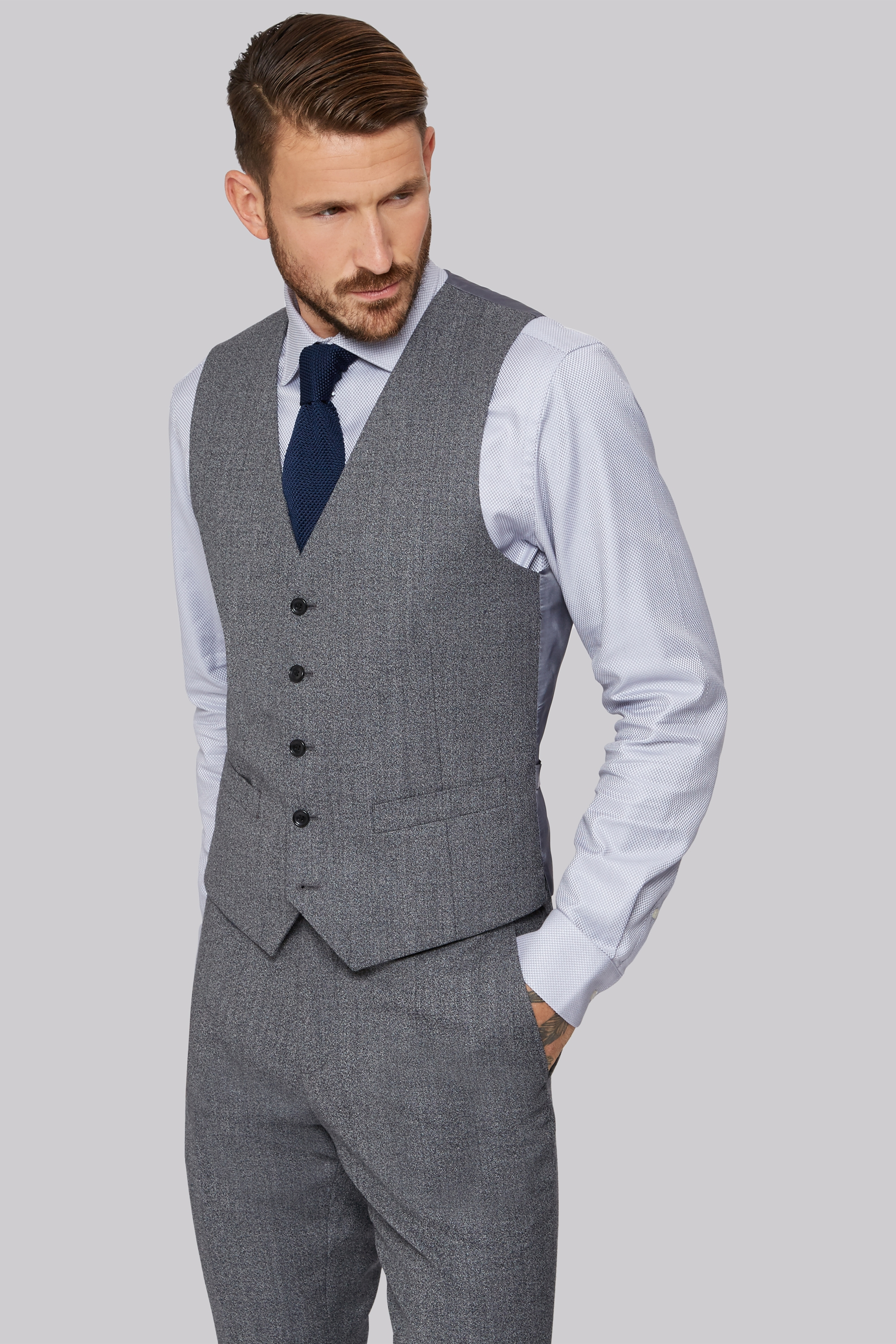 Cheap mens waistcoats - results from brands Ferrecci, Unique Bargains, Ted Baker, products like Ferrecci Mens Top Designed Casual & Formal Fitted Light Grey Dress Vest Waistcoat, INC Men's Gray Herringbone Suit Vest, Belstaff Waistcoat Lightweight Technical Quilts .