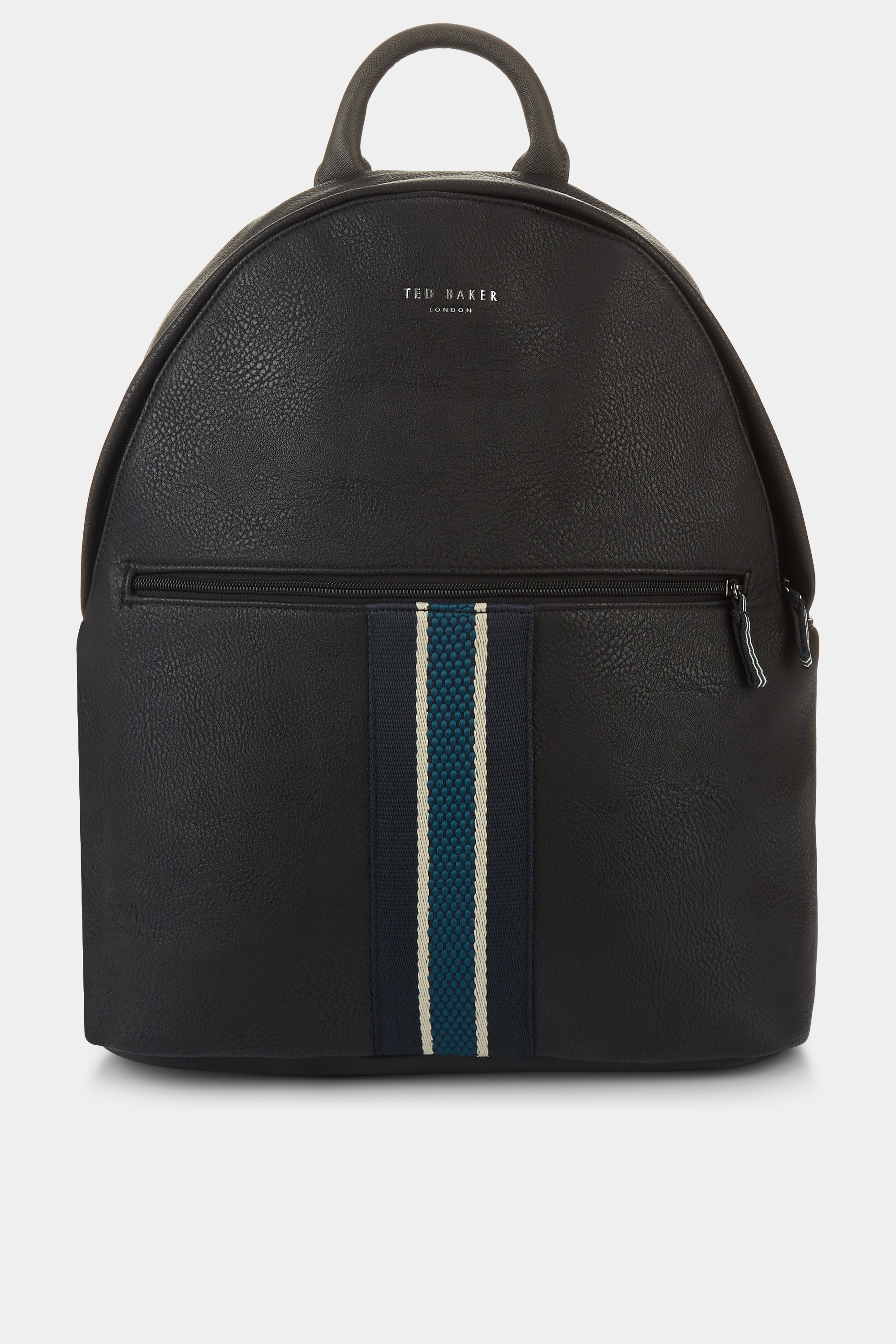 896f2e9cd Ted Baker Heriot Black Backpack