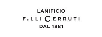 Lanificio F.lli Cerruti Dal 1881 Cloth