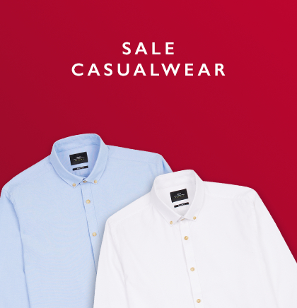 Sale Casualwear SLP